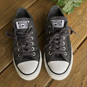 Women's Converse Chuck Taylor Sneakers